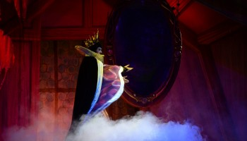 14.04.13 MICKEY  SPECTACLE AU CANNET